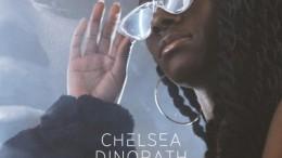 Chelsea Dinorath - Retrato Perfeito