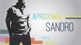 Sandro - Aproxima