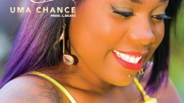 Soraia Ramos - Uma Chance