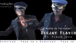 DJ Flavio