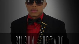 Gilson Furtado - The Way I Need You (feat. Kaysha)