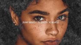 Ziuny Bento - Tu