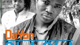 Dayon Vuma - Ola! Ola! (feat. Kiingston Baby & Leopoldo Saide)