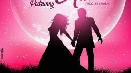 Pedrunny - Esse Amor