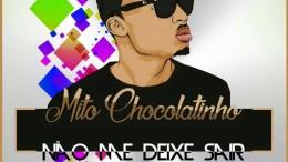 Mito Chocolatinho.jpg