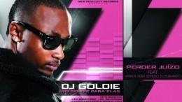 DJ Goldie.jpg
