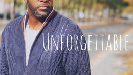 Kaysha - Unforgettable
