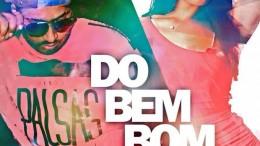 DJ Pausas - Do Bem Bom (feat. Neuza)