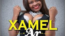 Xamel - Ar