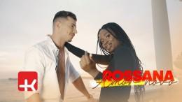 Rossana - Amor Novo