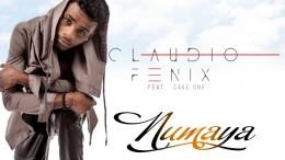 Claudio Fénix - Numaya (feat. Cage One)