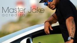 Master Jake.jpg