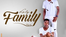 Laly Family - Maleta do Anel
