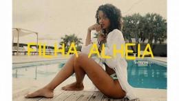 Tchobari - Filha Alheia