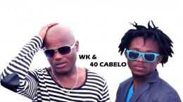 Wk & 40 Cabelo.jpg