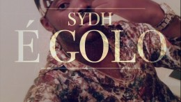 Sydh - Golo (feat. Duddy)