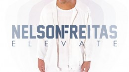 Nelson Freitas - Broken Heart