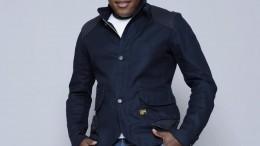 Eddy Tussa - Ngongo