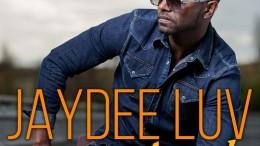 Jaydee Luv