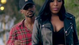 Nélia Dias - Vai Doer (feat. Younge Double)