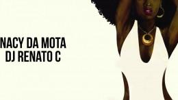 DJ Renato C - Negra Maluca (feat. Nacy da Mota)