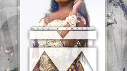 Mimae - Ciúmes
