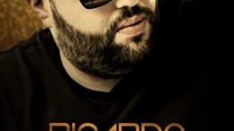 RicarRicardo Glória - Quadradinho