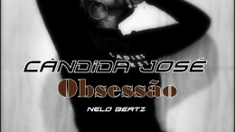 Cândida José - Obsessão