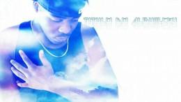 Lloyd Miro - Culpa Sua (feat. Kiingston Baby)