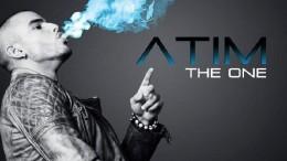 Atim - Bem (feat. Mika Mendes)