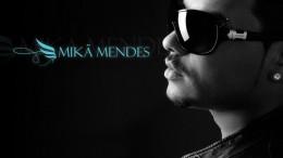 Mika Mendes - Criola