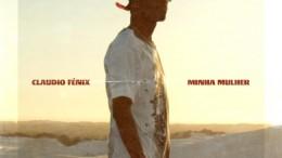 Claudio Fénix - Minha Mulher
