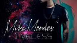 Mika Mendes - Dexan (feat. Djodje)