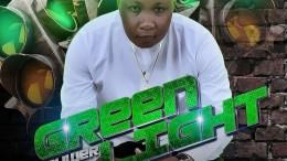 Buwer - Green Light