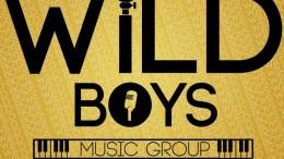 Wild Boys.jpg