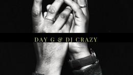 Day G & DJ Crazy - Íman