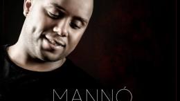 Mannó - Mulatinha (feat. Don.G)