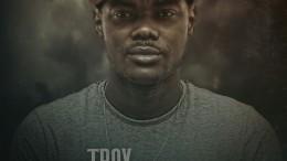Troy - Tipo Droga
