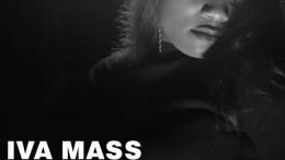 Iva Mass - Maguloso
