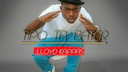 Lloyd Kappas.jpg