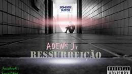 Adens Jr.jpg
