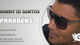Giovanny Di Santos.jpg