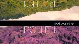 Mainy - Pollen