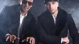 Nuxito - N'Guamimaka (feat. DJ Flavio)