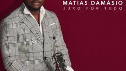 Matias Damásio - Juro Por Tudo