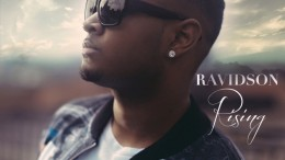 Ravidson - Casa Comigo