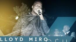 Lloyd Miro - Dois Corações