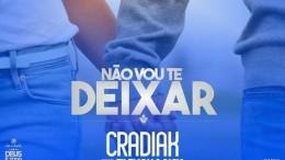 CraDiak, Filemon & Pick