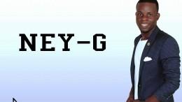 Ney G - Desdenha (feat. Tabuley)