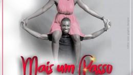 Aider & Beatrice Becape - Mais Um Passo